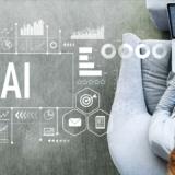 人工知能に必要な微分の知識について