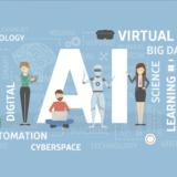 人工知能 AI 機械学習 深層学習の基礎