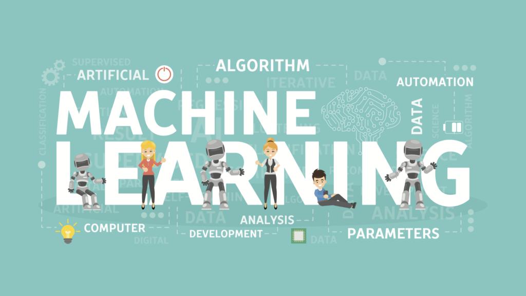 人工知能 ディープラーニング 機械学習 内挿 外挿