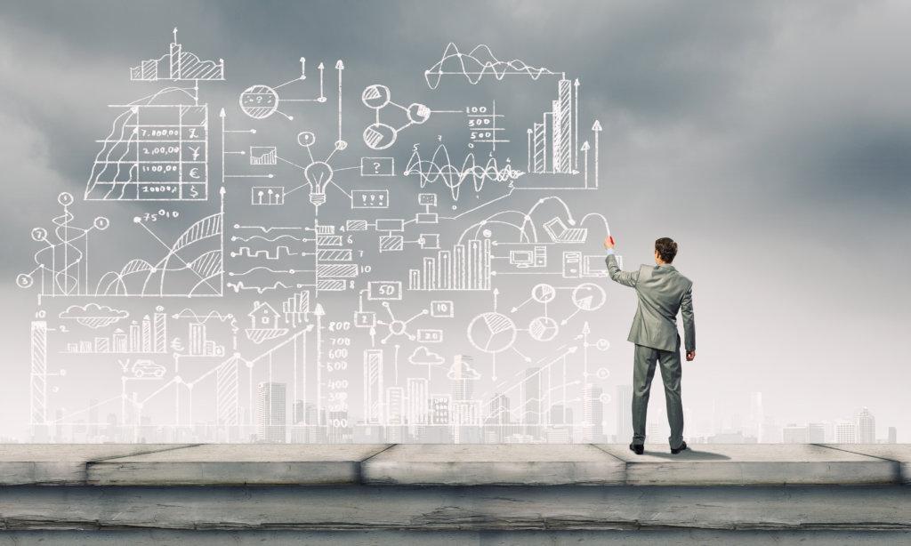 統計 方法 理論 ベイズ の と ベイズ統計の理論と方法