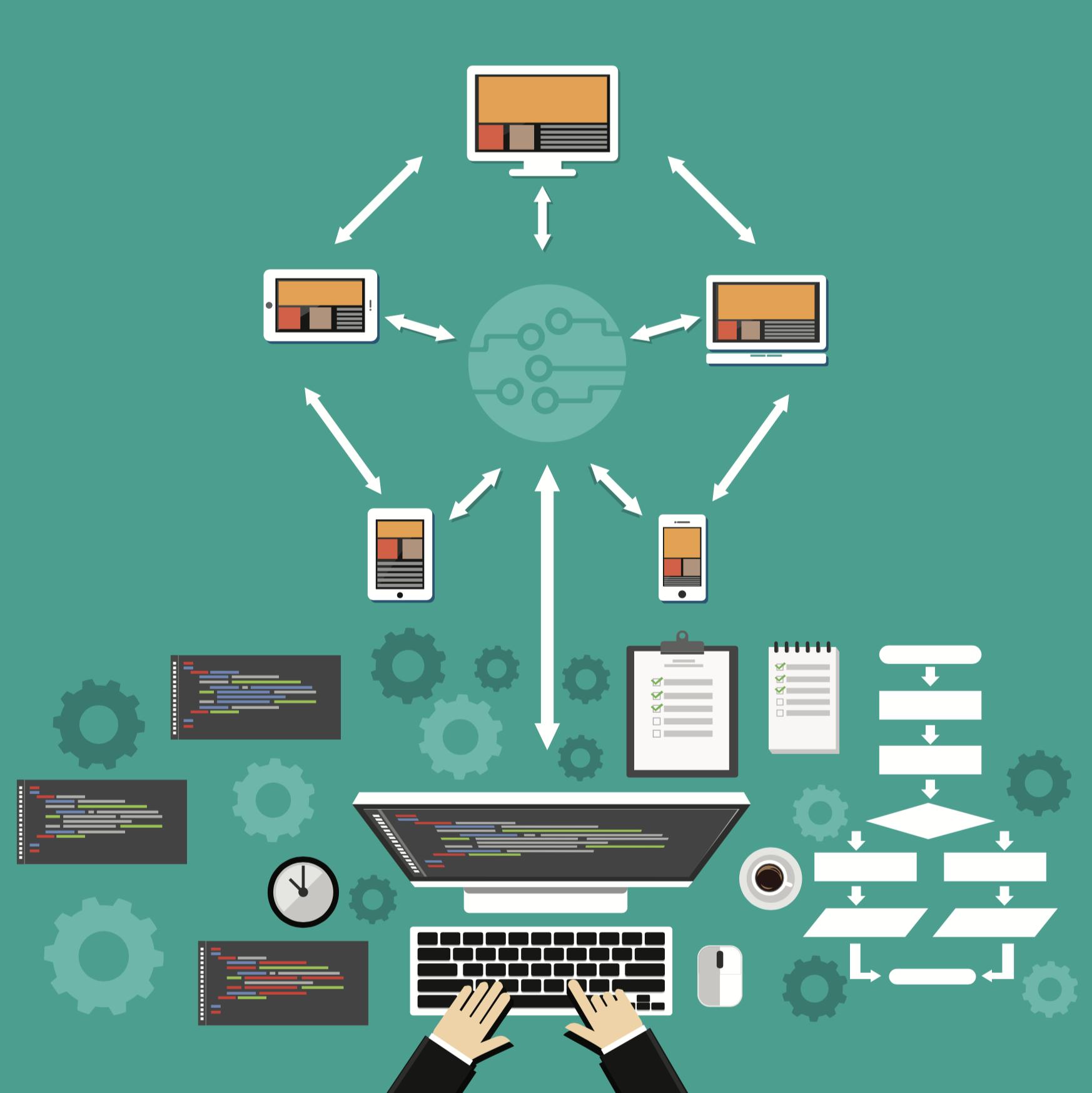 python プログラミング programming 関数