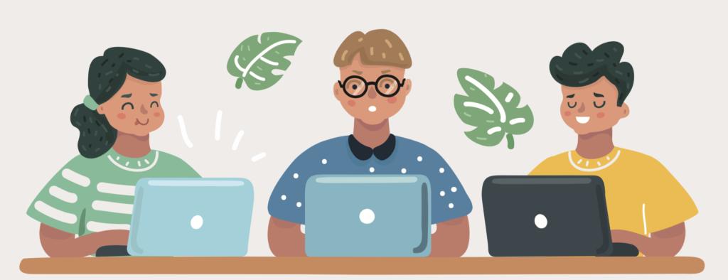 TechAcademy Pythonコース 体験レビュー 体験談