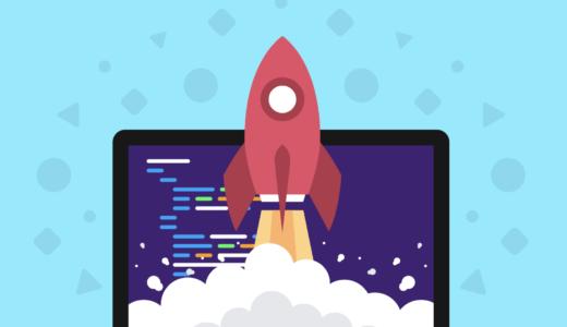 【独学可能】Python初心者のための機械学習に向けた学習ロードマップ