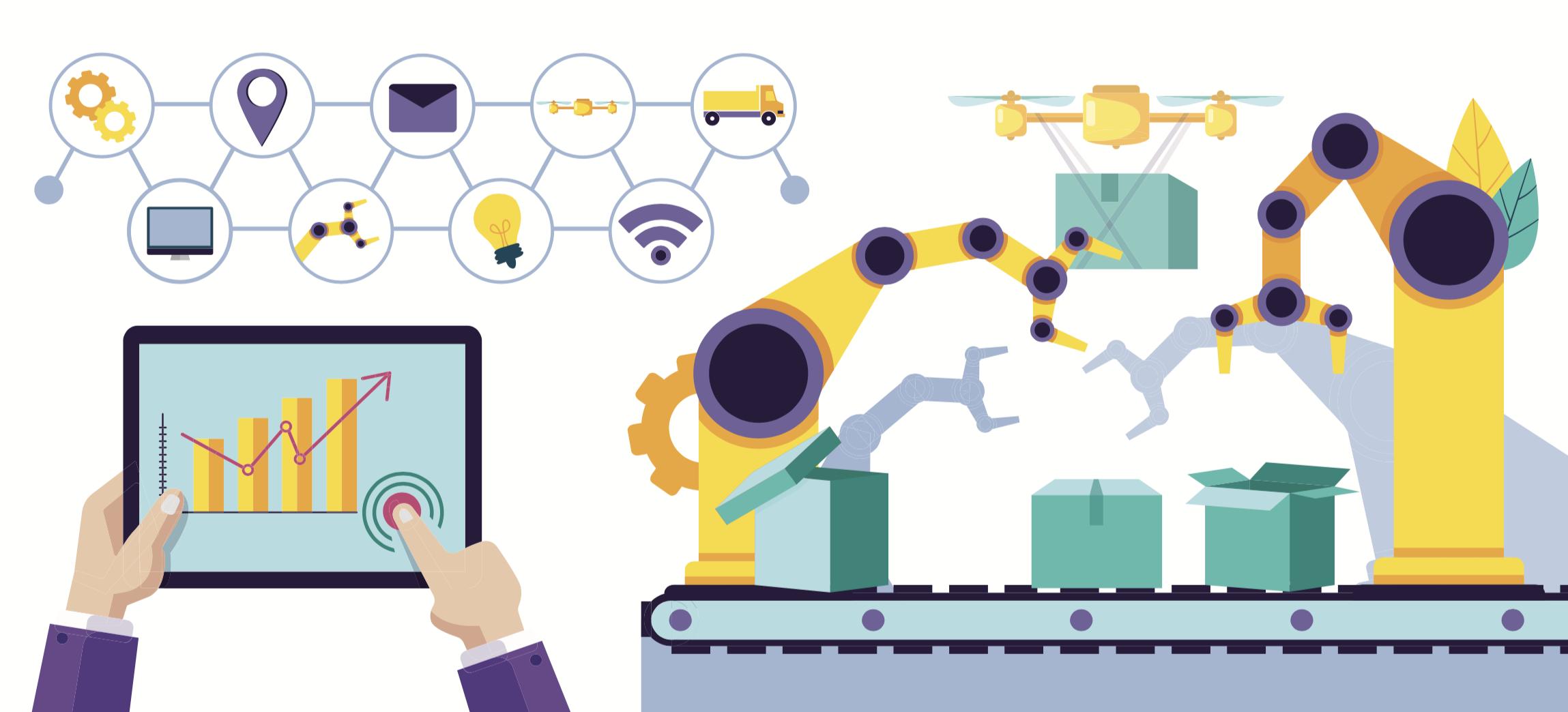 機械学習 データ前処理 方法 練習問題 実践編 解説