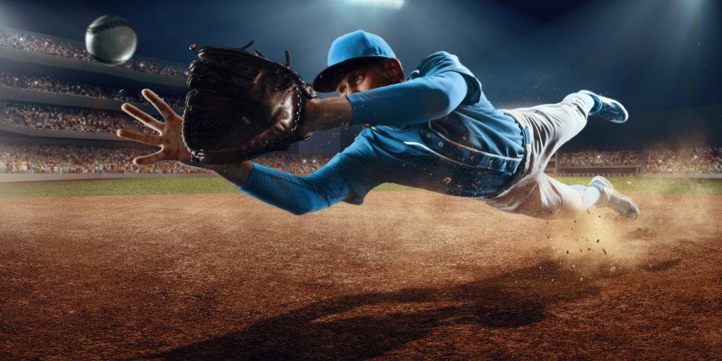 python プロ野球選手の年俸を予測する