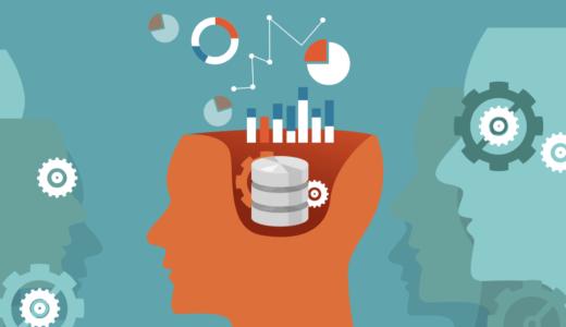 【機械学習】scikit-learnを使用して予測モデルを作成し評価する【1から全て解説】