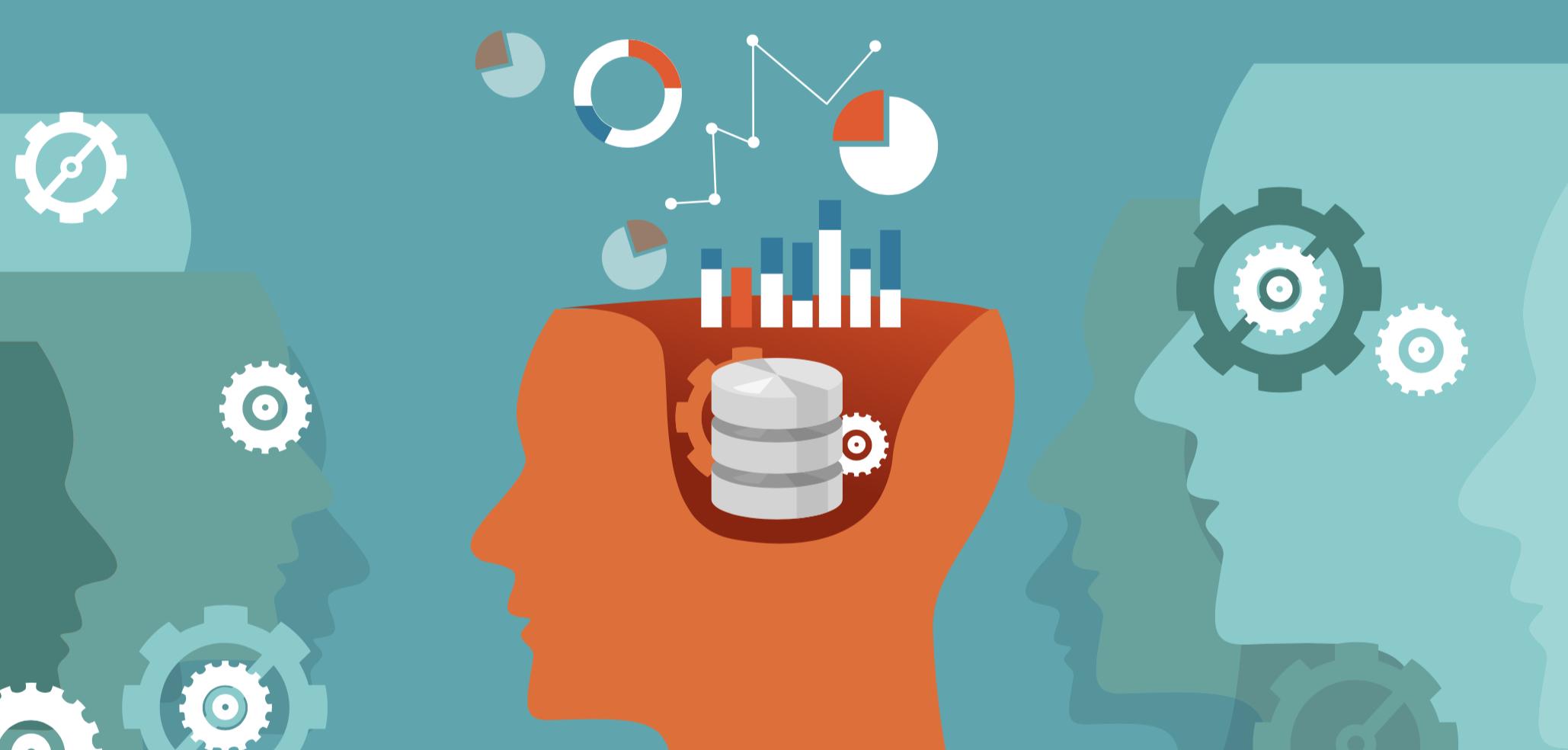 AI python 機械学習 scikit-learnを使用して予測モデル(機械学習アルゴリズム)を作成し評価する