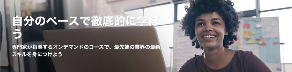 機械学習 入門 サイト 無料 Udemy