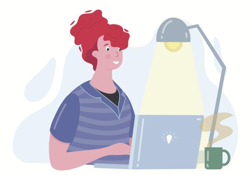 Google Search Console グーグルサーチコンソール 始め方 設定 設定方法 初心者
