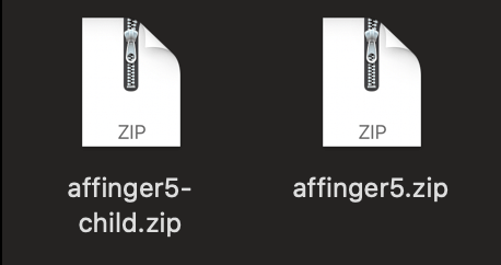 WordPress おすすめ テーマ 新しく購入したテーマのインストールの方法 「テーマのアップロード」を選択する→「ファイルを選択する」を選ぶ。zip形式を選択する。