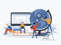Python オブジェクト指向 オブジェクト指向プログラミング