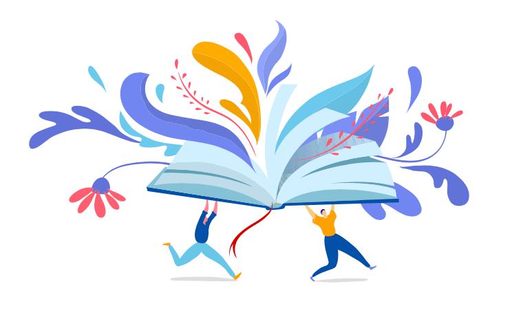 独学 AI 機械学習 勉強 学習 おすすめ 書籍