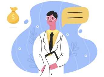 医師 医者 副業 個人事業主 節税 法人化