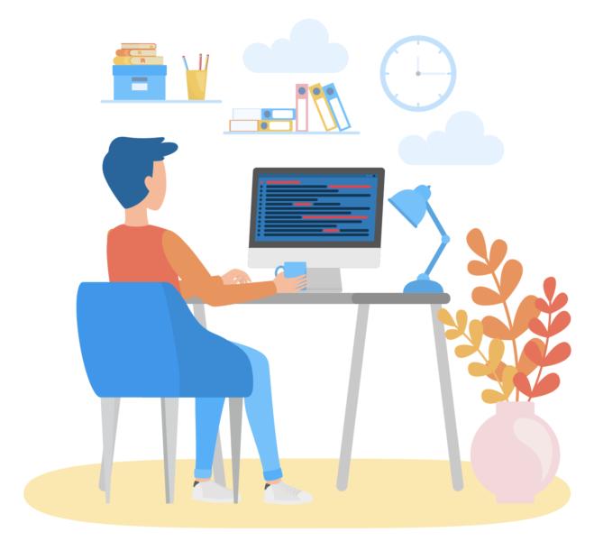 Python オブジェクト指向 練習問題 入門