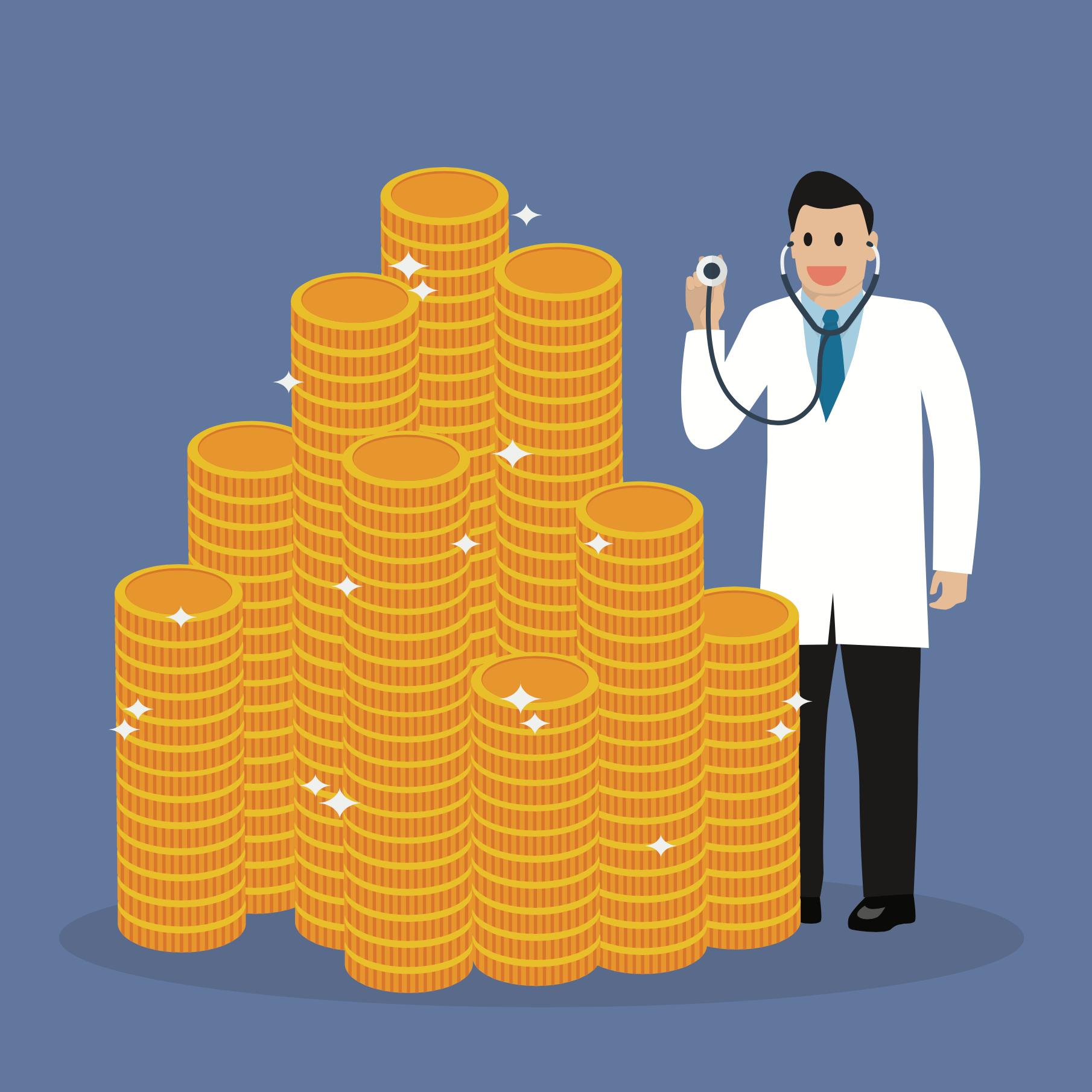 医師 不動産投資 失敗