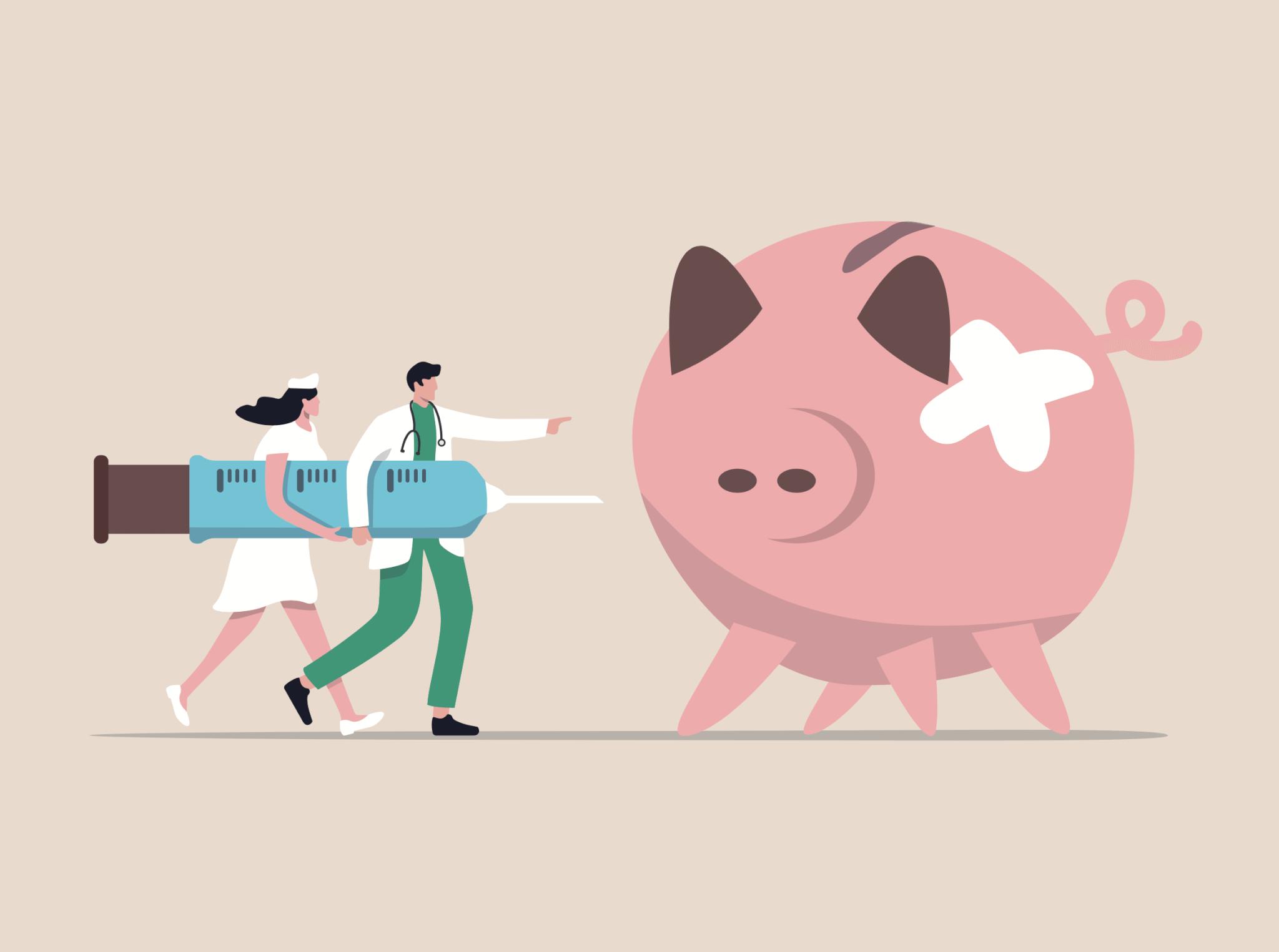 医師 不動産投資 融資