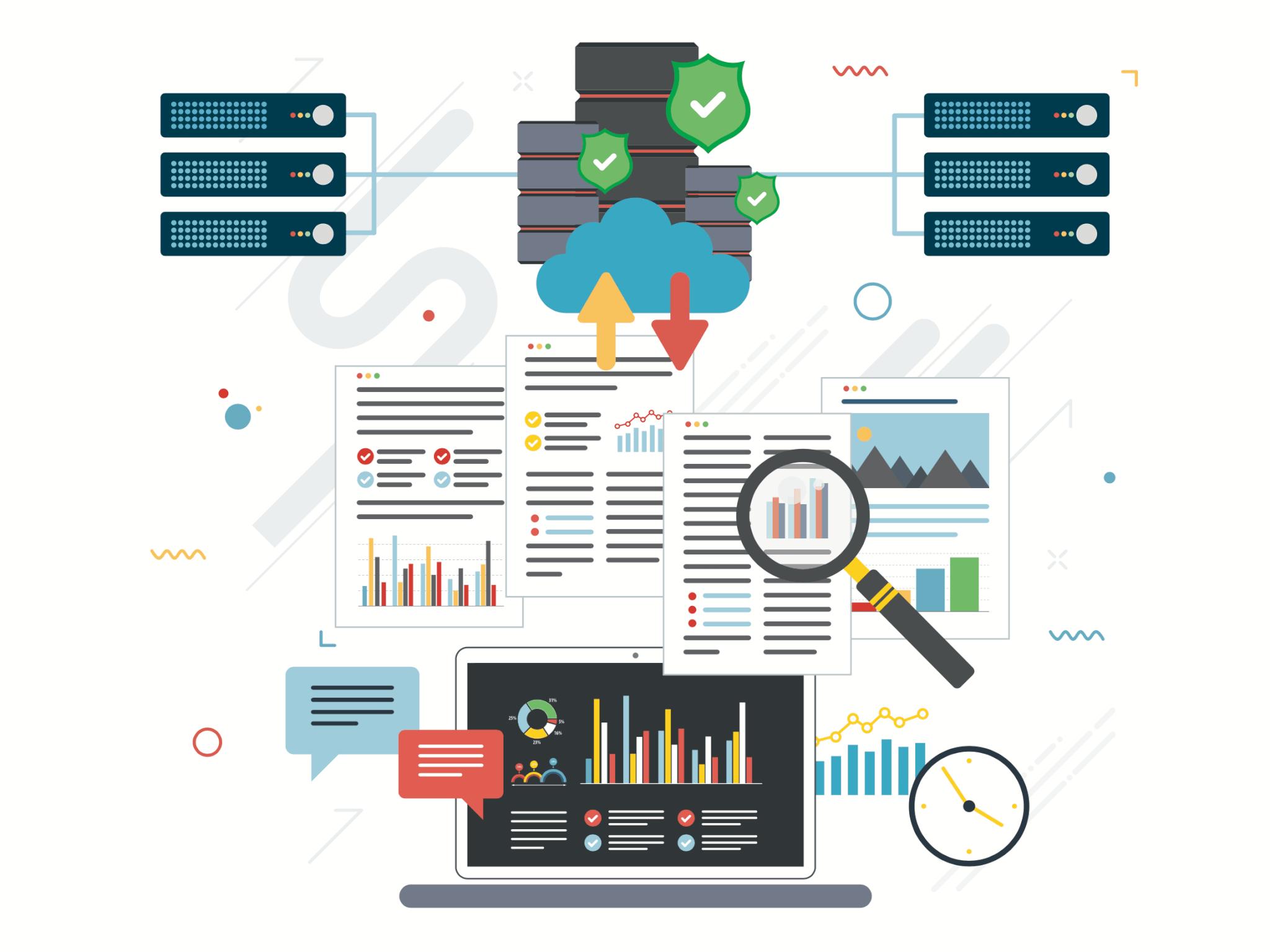 python pandas dataframe データ参照