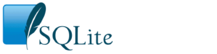 データベースとは SQL 入門 SQLiteのホームページ画面