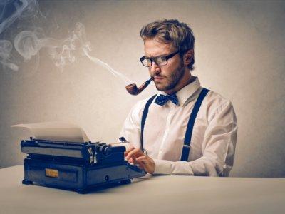 SEO ブログ リライト 方法
